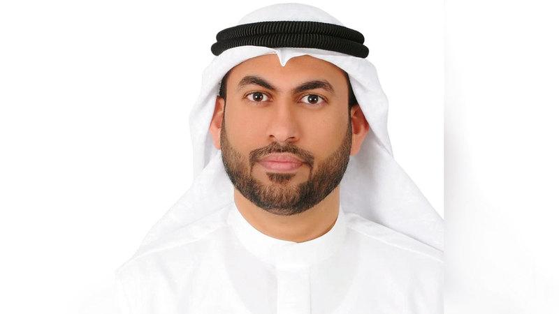 أحمد محمد تميم: «المتهم كان في حالة ذهول بعد تفتيش الملابس واكتشاف المخدرات».
