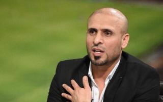 """لاعب الجيل الذهبي العراقي ينتقد إبعاد كاتانيتش.. """"لن نتأهل لكأس العالم"""""""
