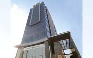 الصورة: «دبي الإسلامي»: 1.9 مليار درهم صافي الأرباح النصفية