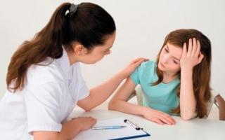 الصورة: الصحة النفسية للطلاب لا تقل أهمية عن التعليم