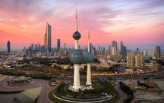 الصورة: هذه شروط السفر إلى الكويت اعتبارا من مطلع أغسطس