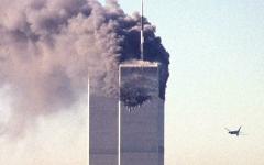 الصورة: تفاصيل أكثر الأيام ظلاما في تاريخ أميركا.. 11 سبتمبر غير وجه العالم