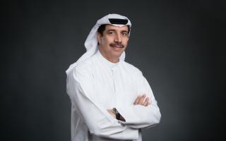الصورة: سوق دبي المالي يستقطب 1842 مستثمراً جديداً بينهم 315 مؤسسة استثمارية