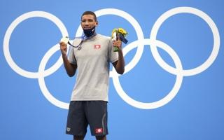 بعد سبعة أيام في أولمبياد طوكيو.. 4 دول عربية متوجة منها ذهبية واحدة لتونس (بالصور)