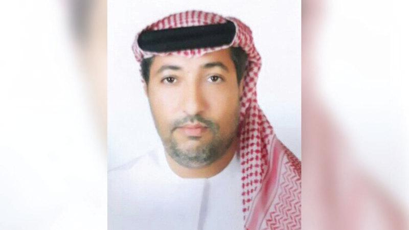 محمد العوامي المنصوري: «نتيجة لفعل المدعى عليه وعدم سيطرته على كلبه، تعرضت الأم لأضرار مادية وأدبية».