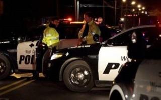 الصورة: أميركية تتجول لأشهر بسيارتها مع جثتي طفلي شقيقتها.. بعد أن قتلتهما