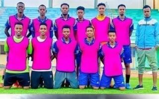 هجوم على حافلة فريق لكرة القدم في الصومال ومقتل 5 أشخاص