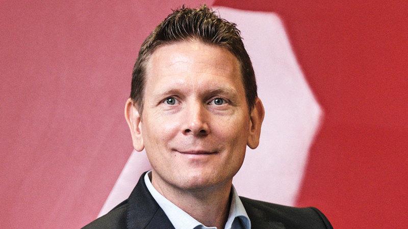 كارستن بندر: «نأمل تعزيز مبيعات السيارات خلال أشهر الصيف مع مجموعة الطرز الجديدة للشركة».