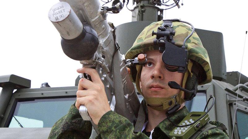 «فاغنر» في ليبيا على تواصل مع الاستخبارات ووزارة الدفاع الروسية.  أرشيفية