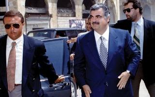 الصورة: محافظ البنك المركزي اللبناني يواجه الكثير من «الادعاءات»