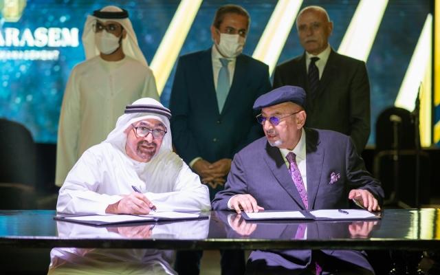 الصورة: روتانا لإدارة الفنادق توسع محفظتها في مصر بإدارة فندقين جديدين