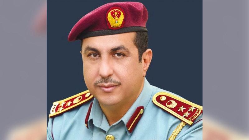 أحمد عبدالعزيز شهيل: «نشكر الهيئة والمتبرعة على تبرعهما للإفراج عن النزيل، وهذا ليس غريباً عليهما».