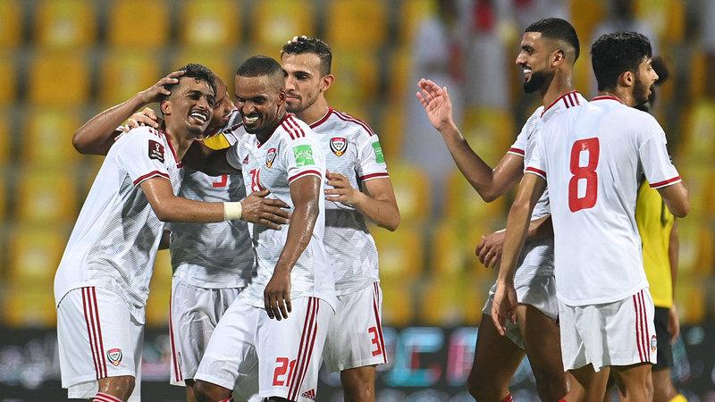 صورة صالح ونادر خارج حسابات المنتخب.. 27 لاعباً إلى معسكر صربيا – رياضة – محلية