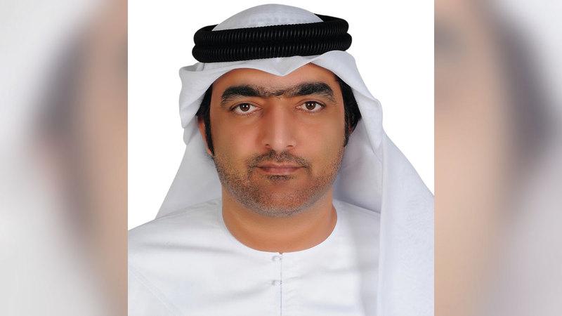 ناصر الحمادي: «يتم حالياً وضع اللمسات الأخيرة على عقد المدرب الجديد للمنتخب الذي سيتم الكشف عن هويته منتصف الشهر الجاري».