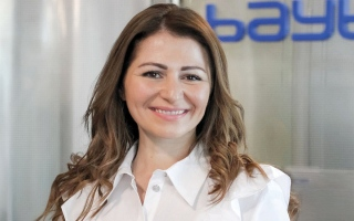 الصورة: «بيت.كوم»: 4000 وظيفة جديدة في الإمارات خلال الربع الثاني
