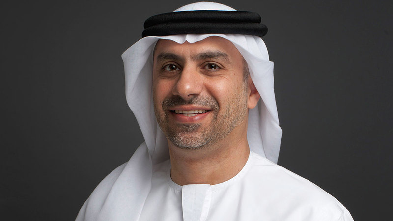 عدنان كاظم: «(طيران الإمارات) تراجع عملياتها في المملكة المتحدة، وستعلن استئناف الرحلات إلى أي نقطة بالوسائل المعتمدة».