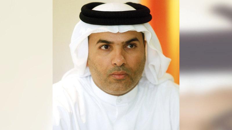 سرحان المعيني: «المرة الأولى التي يتمكن فيها لاعب عربي من الفوز بلقب بطولة بييل للأساتذة».