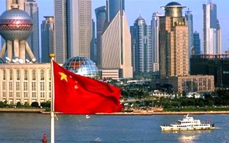 الصورة: بدء انخفاض الإعفاءات الضريبية الحكومية لقطاع الإنترنت في الصين