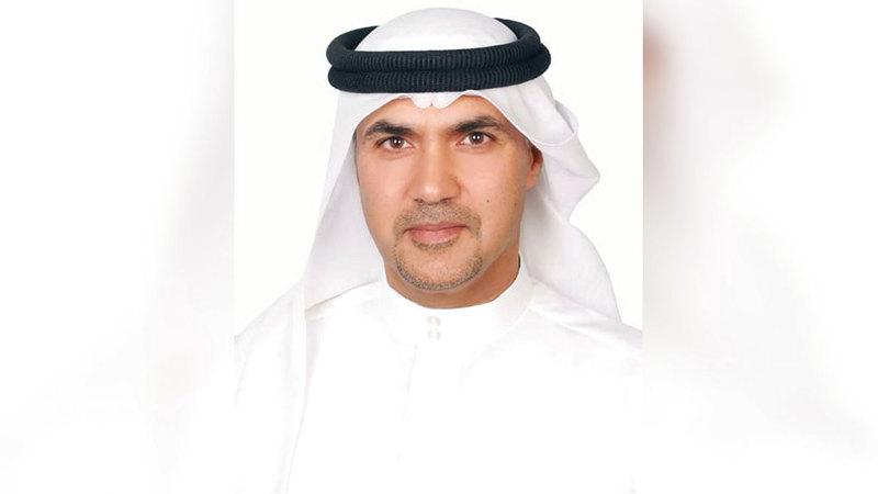 المحامي محمد الرضا: «المتهم راجع مركز الشرطة بسبب مشكلة عائلية مع أخيه».