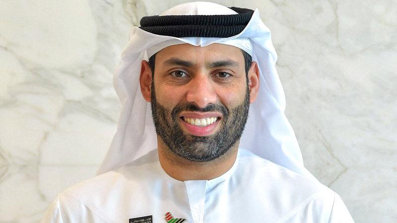 حميد الشامسي: «الإمارات تمتلك كل المقومات الطبية لعلاج أمراض السرطان».