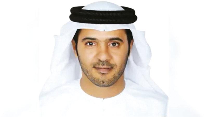 ناصر العبدولي: «إجراءات إصدار بطاقة الهوية كما هي في السابق، ولم تتغير».