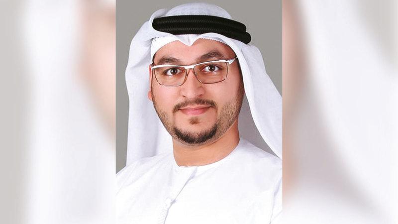 أحمد فكري: «المركز حريص على بناء شراكات تسهم في تعزيز قطاع الإحصاء والبيانات ومخرجاته».