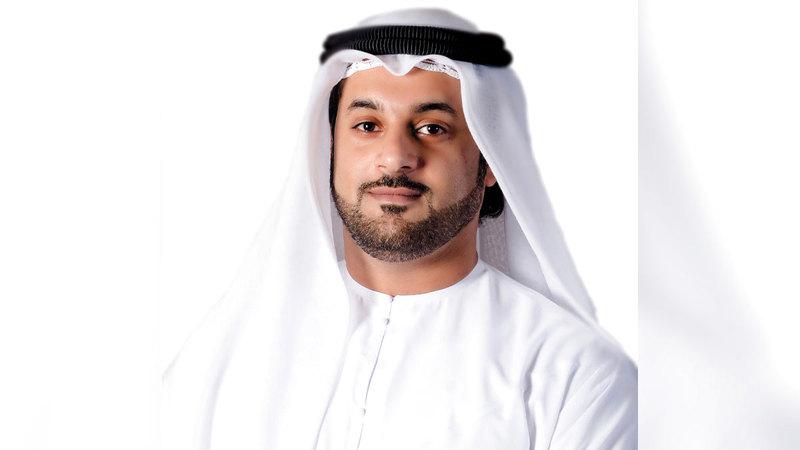 أحمد صالح العجلة: «حل المنازعات التجارية بطرق ودية يسهم في تعزيز الثقة بين مختلف الأطراف».