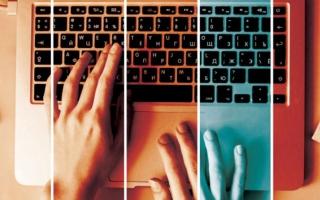 الصورة: شركات تدرس خفض أيام العمل الأسبوعية لتحسين الإنتاجية
