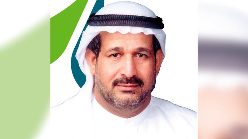 الدكتور حسين السمت: عدد وحدات الدم المسحوبة من متبرعين في الجهات الحكومية بلغ 546 وحدة.