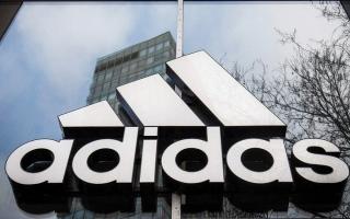 الصورة: «أديداس» تبيع «ريبوك» لمجموعة أميركية بقيمة 2.1 مليار يورو