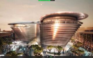 الصورة: جامعة الإمارات تطلق معسكر «تسريع مستقبل التعليم»