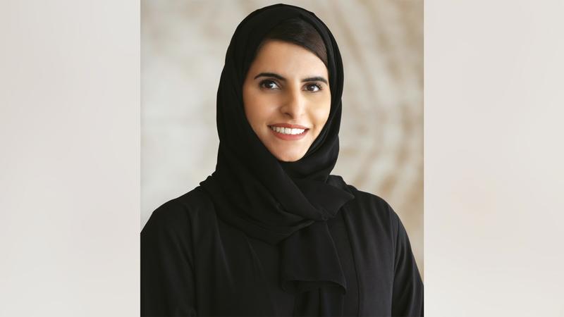سارة النعيمي: «الحملة قدمت 28 مليون وجبة في فلسطين، بعد إضافة 19 مليون وجبة جديدة».