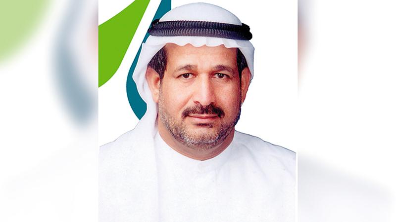 الدكتور حسين السمت: «توزيع حافلات التبرع المتنقلة في مناطق مختلفة لتوفير مخزون كافٍ من الدم».