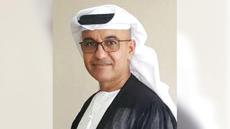 المحامي علي الحوسني: «المؤسسة أنشأت المنصة بطريقة مخالفة، ولم تعالج مشكلات فنية عدة».