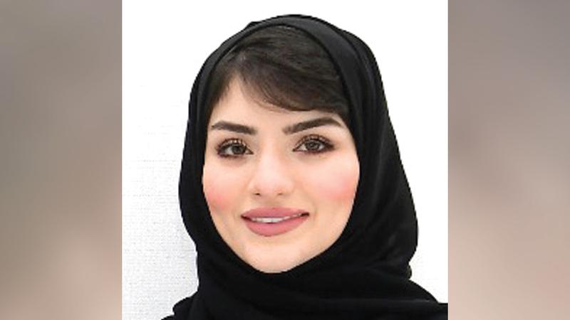 مريم المالح: «نتواصل مع 200 شركة مواطنة لعرض منتجاتها على موظفي (إقامة دبي)».