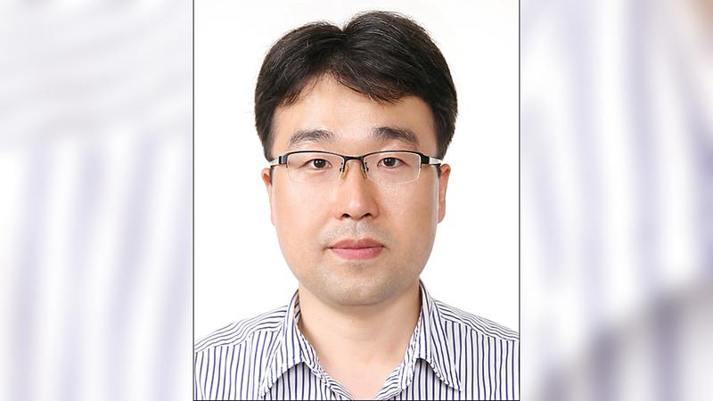 نام تشان - وو: «نحن في حاجة إلى طريقة لكي نتبادل تجارب الأفلام، ونتعرف على السينما الإماراتية عن قرب».