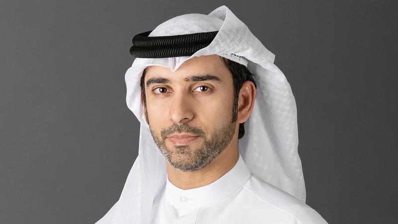 إبراهيم الحداد.   من المصدر