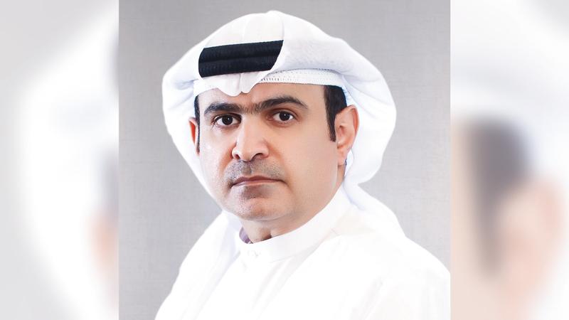 سامي القمزي: «(استثمر في دبي) تجسد الجهود المشتركة للجهات الحكومية في مجال تبسيط وتسهيل ممارسة وبدء الأعمال».