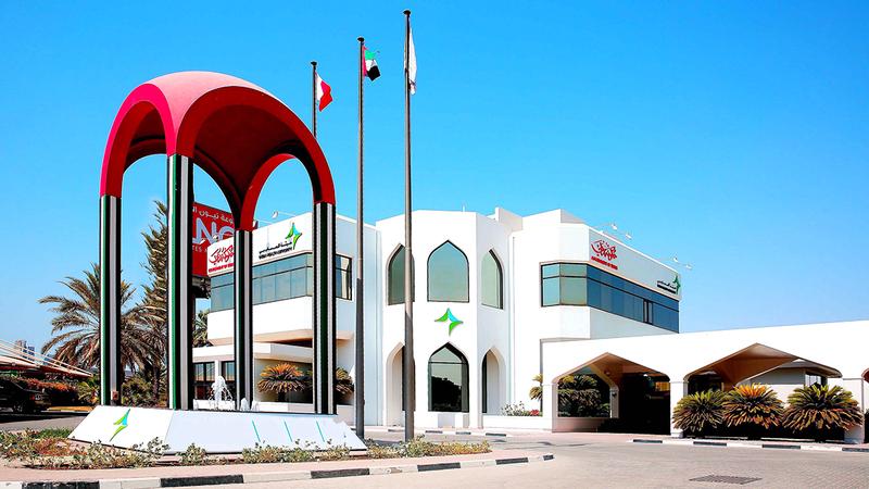 «صحة دبي» حددت إجراءات يجب الالتزام بها في حال إصابة الطفل بـ«كورونا».  أرشيفية