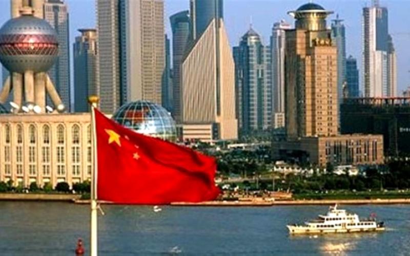 الصورة: الصين تعتزم حظر طروحات أولية أميركية لشركات التكنولوجيا كثيفة البيانات