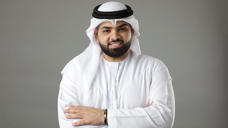 أحمد الغنيمي: «شارفنا على الانتهاء من إنتاج نحو 10 أعمال جديدة مصورة بطريقة الفيديو كليب».
