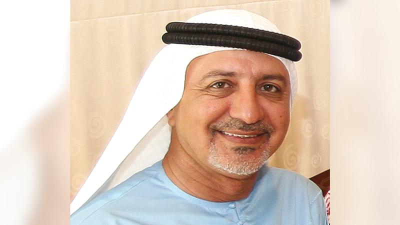 عادل الزرعوني.  من المصدر