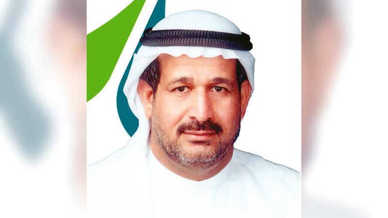 الدكتور حسين السمت.   أرشيفية
