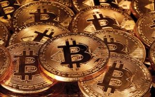الصورة: مخاوف المستثمرين من فقدان الفرص ينعش «الأصول الرقمية»