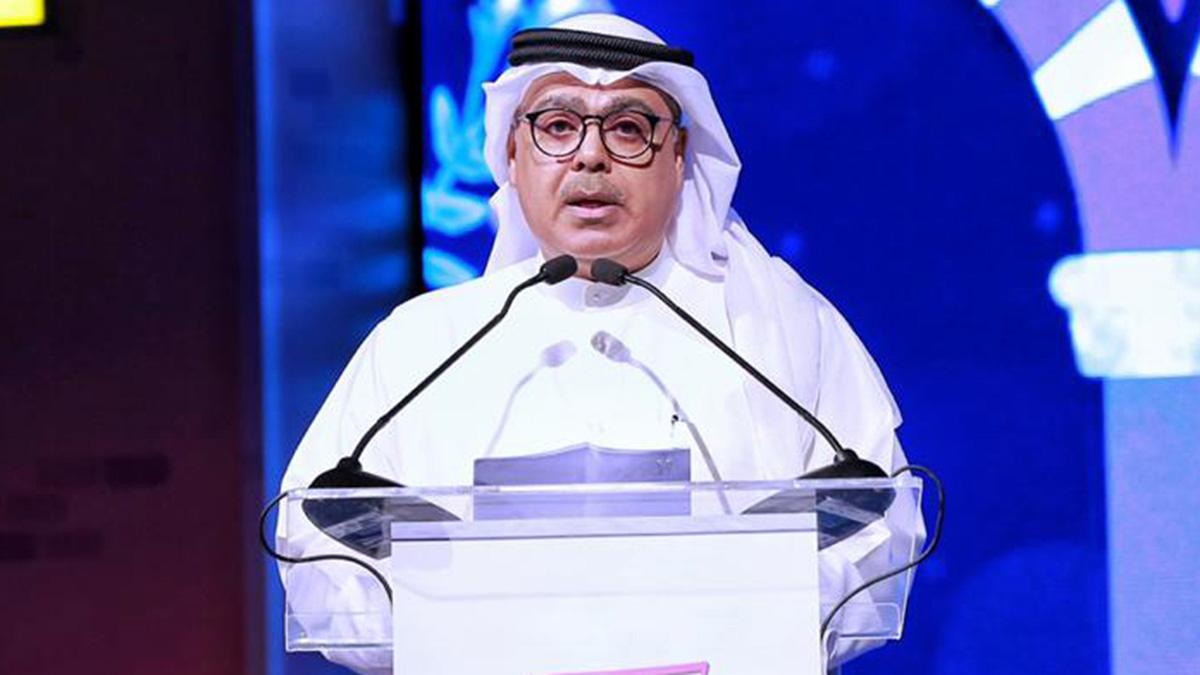 عبدالعزيز المسلم: «حزمة مميزة من البرامج والفعاليات التي تسهم في ترسيخ المعرفة بالراوي ومكانته».