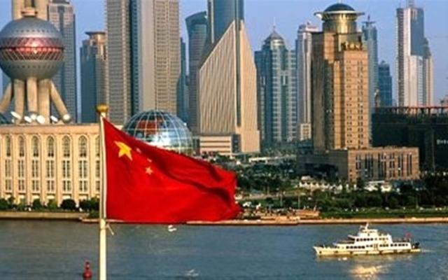 الصورة: شركة صينية تعتزم بناء مصنع للرقائق بكلفة 8.87 مليارات دولار