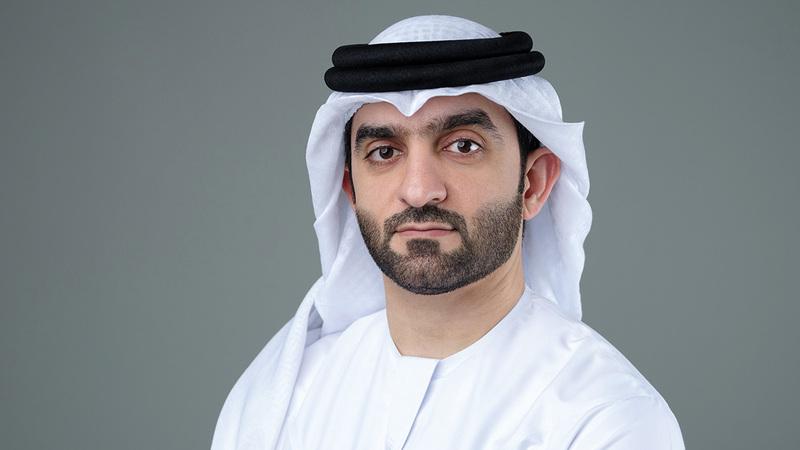 محمد بالشالات: «مركز التدريب في الموانئ والمحطات حرص على تطوير البرنامج وفق أفضل المعايير العالمية».