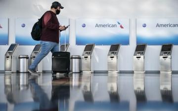 الصورة: أميركا تحذر من السفر إلى 3 دول