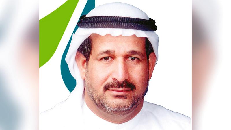 الدكتور حسين السمت: «وحدة الدم الواحدة يمكن من خلالها إنقاذ حياة ثلاثة أشخاص».