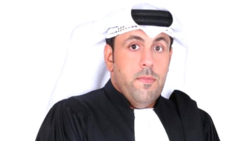 المحامي بدر خميس: «ورثة البائع تمسكوا بإثبات بطلان العقد كدفع قانوني لرد أرضهم».